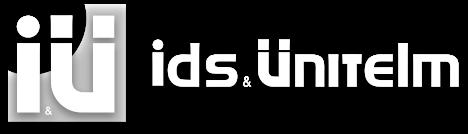 IDS & Unitelm